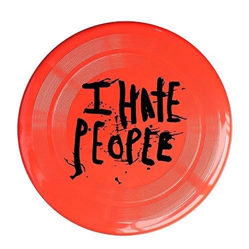 i hate pie - 6