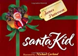 img - for SantaKid book / textbook / text book