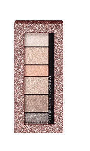 physicians-formula-shimmer-strips-extreme-shimmer-shadow-and-liner-nude-eyes-012-ounce