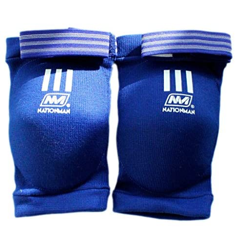 Muay Thai Elbow Pads