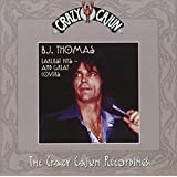 Earliest Hits & Great Covers by B.J. Thomas