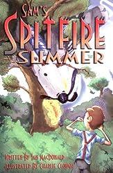Sam's Spitfire Summer