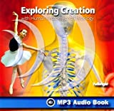 Human Anatomy and Physiology MP3 Audio CD - Young Explorer Series - Apologia Educational Ministries by Fulbright (2012-05-04)