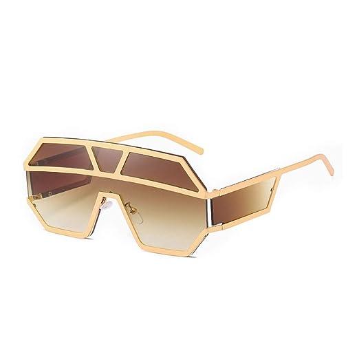 Chengzuoqing Actualizar Las Gafas de Sol polarizadas de los ...