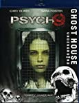 Cover Image for 'Ghost House Underground: Psych 9'