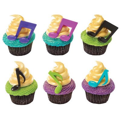 Music-Notes-Cake-Cupcake-Toppers-24-Count