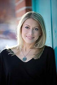 Allison Westfahl