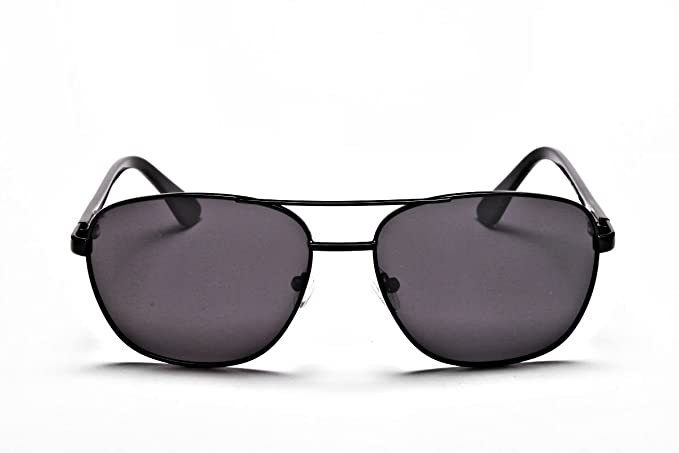 a9281fc3ace60 Tom Archer unisex high quality stylish retro designer aviator rectangular  wayfarer polarised UV protection sunglasses with case cleaning cloth lens  care kit ...