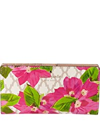 kate spade new york Bayard Place Stacy Wallet