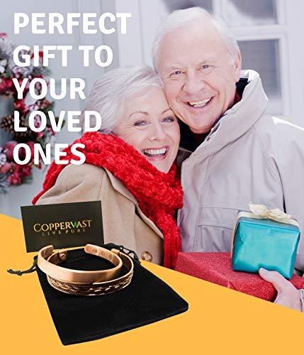 Buy copper bracelet for arthritis
