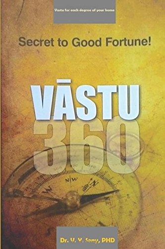 Vastu 360: Simple way to organize your home