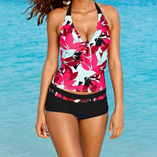 Costume Donna Costumi Swimsuit Pizzo Sexy Piscina Ferretto Spiaggia Mare Donna Senza in Bikini da da Della Interi Bikini UomoGo Coordinati Bagno Imbottito Tankini Beachwear qCSYqrx