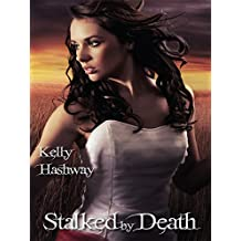Stalked by Death (Touch of Death)