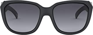 product image for Oakley Women's Oo9432 Rev Up Square Sunglasses