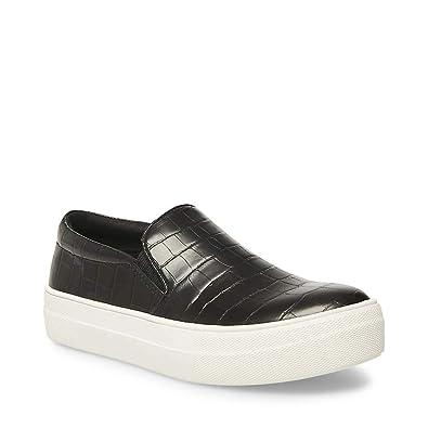 f4c7f061601 Steve Madden Women s Gills Shoe