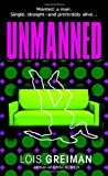 Unmanned (Chrissy McMullen Mysteries)