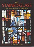 Durham Cathedral by Durham Cathedral front cover