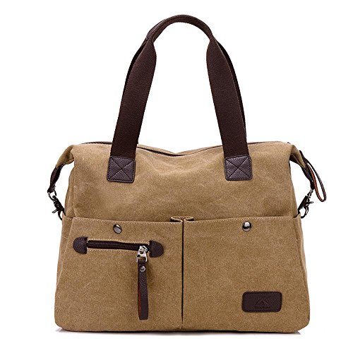 Singles Art Tendance coréenne sac portable Messenger de big D version Bag sac épaule sac toile loisir Simple Aoligei YtqRFq
