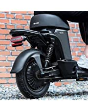 HIMO T1 Electric Bicycle
