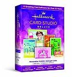 Hallmark Card Studio Deluxe 2014