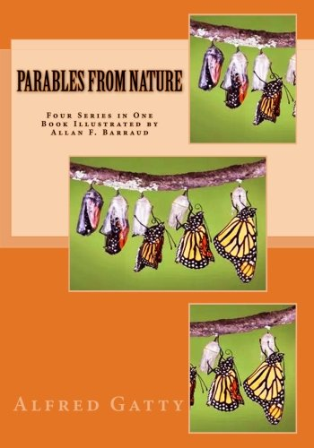 Parables from Nature: