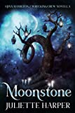 Moonstone: A Jinx Hamilton / Wrecking Crew Novella
