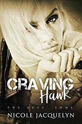Craving Hawk: The Aces' Sons
