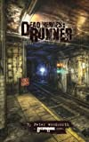 img - for Runner: The Dead Heroes Series (Volume 1) book / textbook / text book