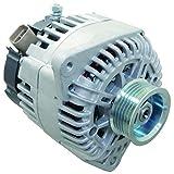 Premier Gear PG-11017 Professional Grade New Alternator