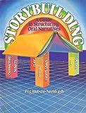 Storybuilding, Peg Hutson-Nechkash, 0930599632