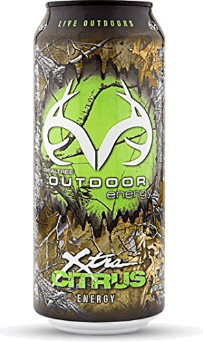 real-tree-outdoor-energy-drinks-xtra-citrus