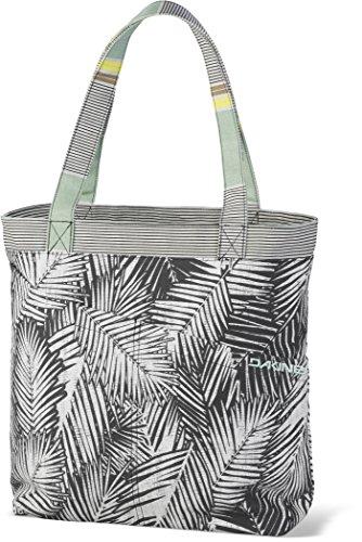Dakine 8230038 Adona Della Shoulder Bag