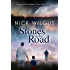 Stones in the Road (The Sugar Tree Series Book 2)