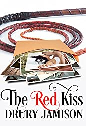 The Red Kiss