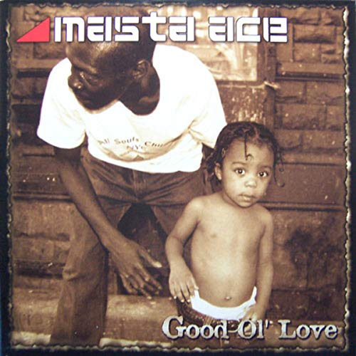 Good store Ol' Love Vinyl Ranking TOP6