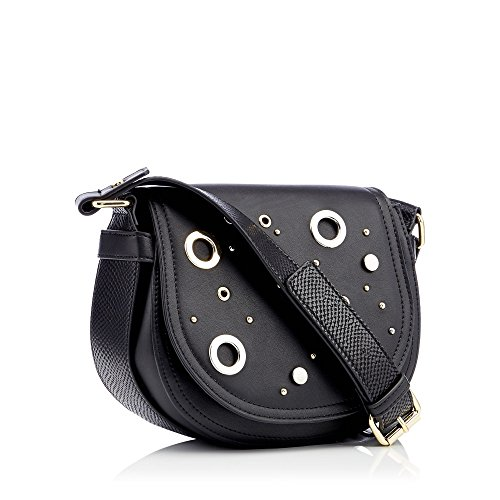 Eyelet By Scattered Star Saddle Julien Macdonald qIwpZ