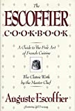 The Escoffier Cookbook and Guide to the