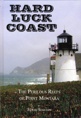 Hard Luck Coast: The Perilous Reefs of Point Montara