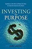 Investing With Purpose