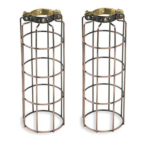 Industrial Design Pendant Lights - 8
