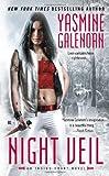 Night Veil (An Indigo Court Novel)