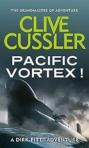 Paperback pacific vortex ! (Spanish Edition) Book