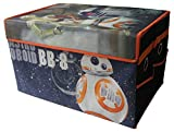Disney Star Wars Storage Trunk