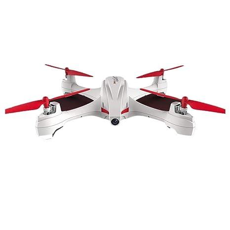 Hubsan X4 Star - Drone 720p HD: Amazon.es: Electrónica