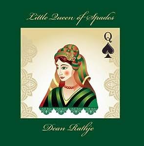 Little Queen of Spades