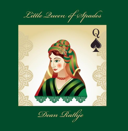 (Little Queen of Spades)