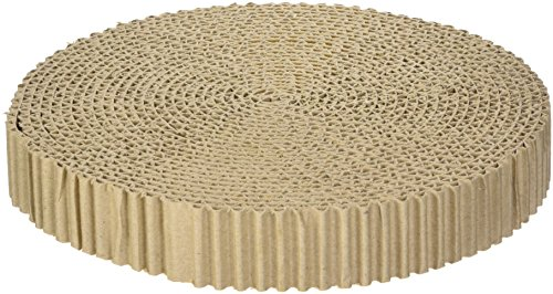 Catit Play 'n Scratch Replacement Pad for Cat Toys