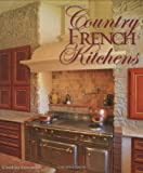 Country French Kitchens