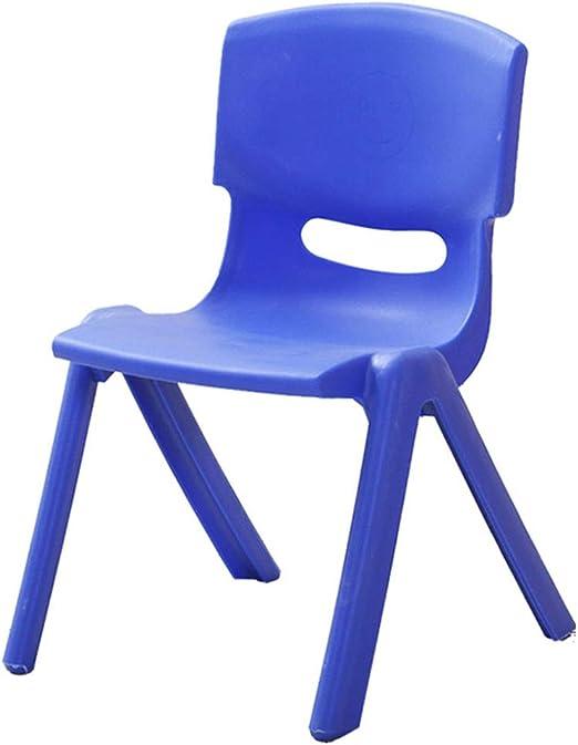 ZH Mesa para Infantiles De Altura Ajustable, Mesa De Actividades ...