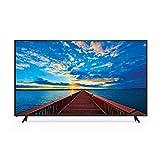 VIZIO SmartCast E43-E2 43' LED LCD Monitor - 16:9 (Certified Refurbished)